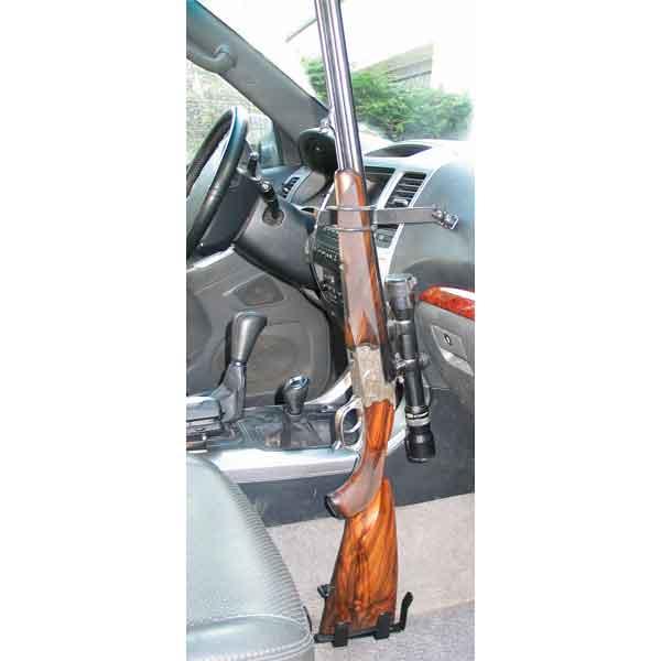 Gewehrhalter Offroad